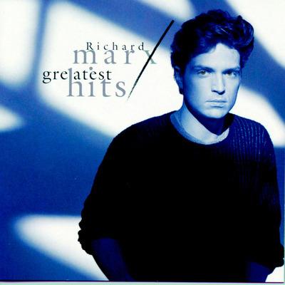 Greatest Hits 精選輯 專輯封面