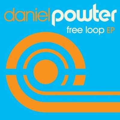 Free Loop EP 專輯封面