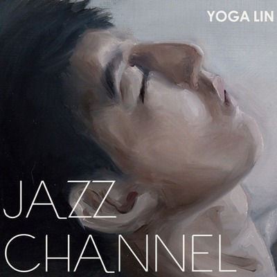 Jazz Channel 專輯封面
