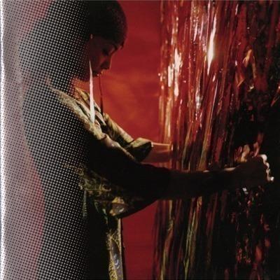 Concentration 20 20歲專心長大 專輯封面