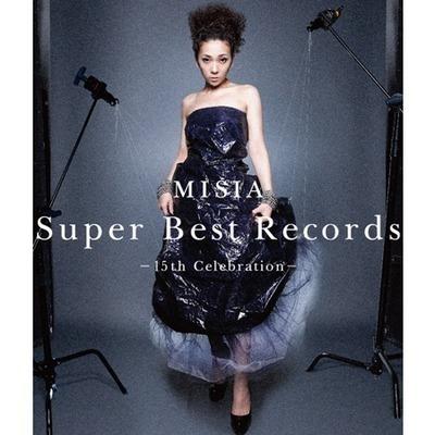 15周年殿堂頂級精選集-15th Celebration- 專輯封面