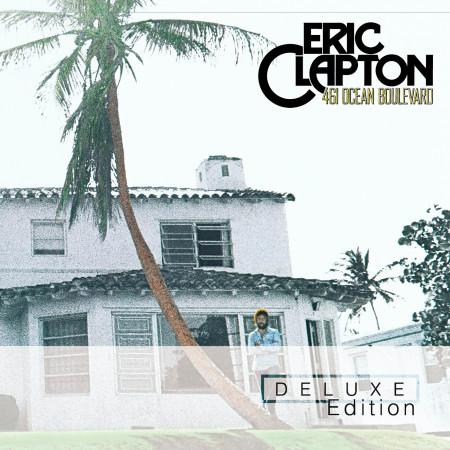 461 Ocean Blvd. (Deluxe Edition) 專輯封面