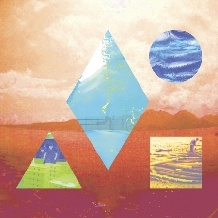 Rather Be (feat. Jess Glynne) [Remixes] 專輯封面