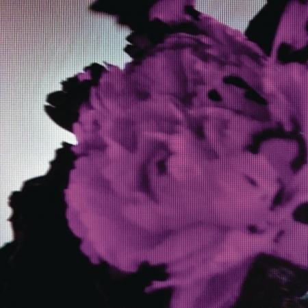 All of Me (Tiësto's Birthday Treatment Remix [Radio Edit]) 專輯封面