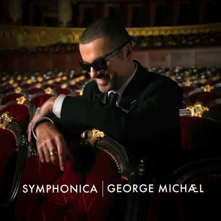 Symphonica (Deluxe Version) 專輯封面