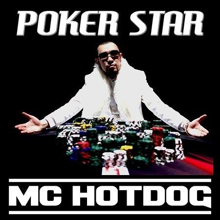 Poker Star 專輯封面