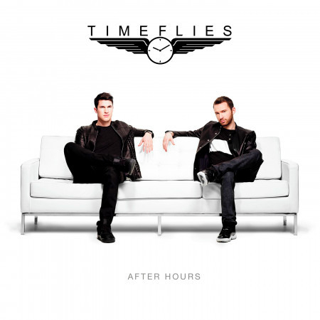 After Hours (Deluxe) 專輯封面