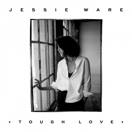 Tough Love (Deluxe) 專輯封面