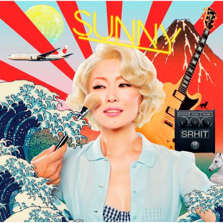 日出處 專輯封面