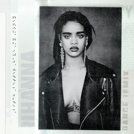 Bitch Better Have My Money (R3Hab Remix) 專輯封面