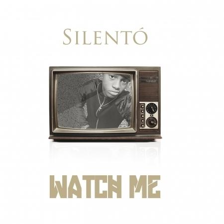 Watch Me (Whip / Nae Nae) 專輯封面