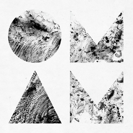 Beneath The Skin (Deluxe) 專輯封面