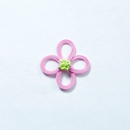 花水木 專輯封面