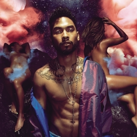 Simple Things (feat. Chris Brown & Future) [Remix] 專輯封面