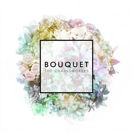 Bouquet 專輯封面