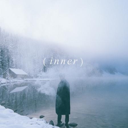 inner 專輯封面