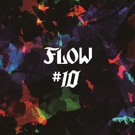 #10 專輯封面