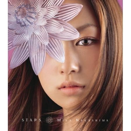 Stars 專輯封面
