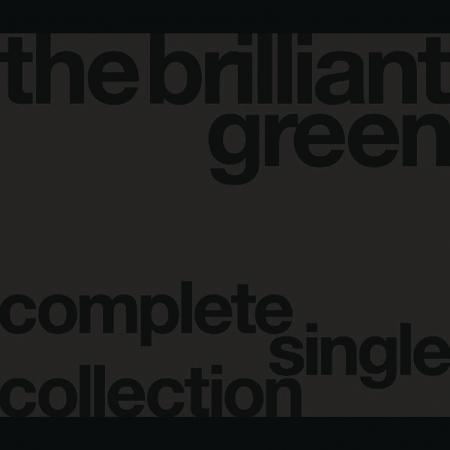 收藏綠樂團 97-08 專輯封面