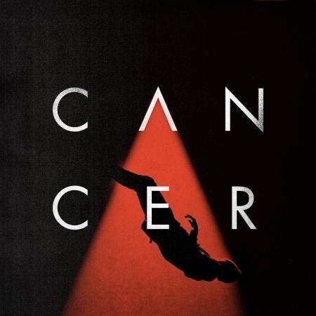 Cancer 專輯封面