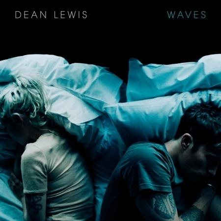 Waves 專輯封面