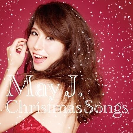 Christmas Songs 專輯封面