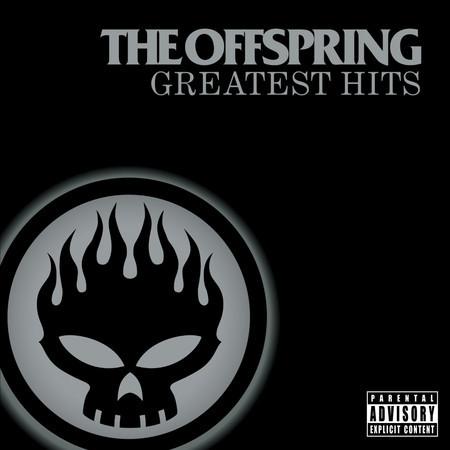 Greatest Hits 超級精選輯 專輯封面