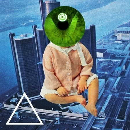 Rockabye (feat. Sean Paul & Anne-Marie) [Remixes] 專輯封面