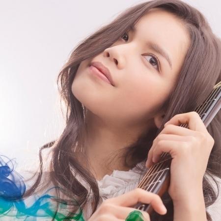 Karano Kokoro - EP 專輯封面