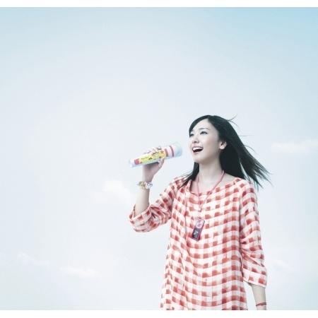 小小戀歌 專輯封面