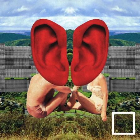 Symphony (feat. Zara Larsson) [Acoustic Version] 專輯封面