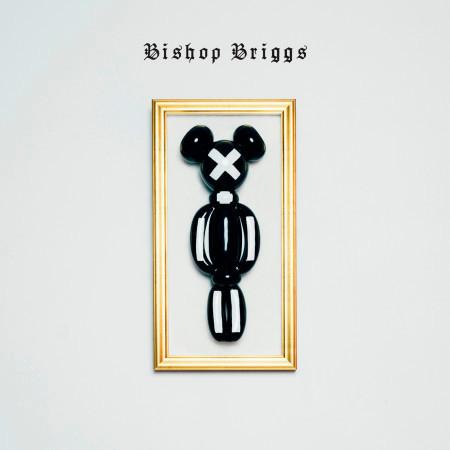 Bishop Briggs 專輯封面
