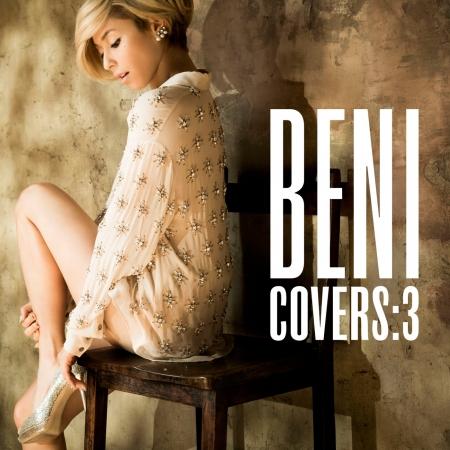 Covers 3 專輯封面