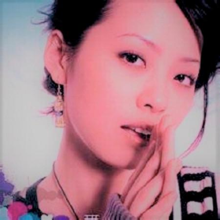 Jane.愛 專輯封面