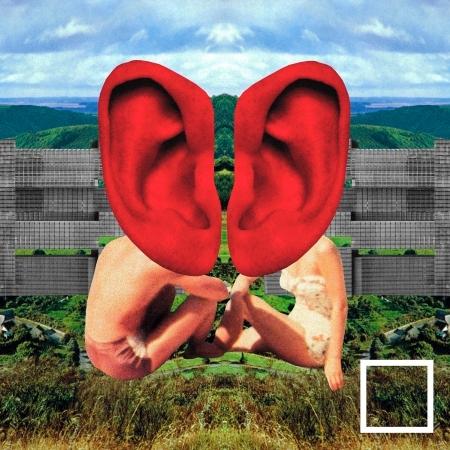 Symphony (feat. Zara Larsson) [James Hype Remix] 專輯封面