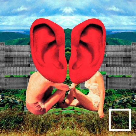Symphony (feat. Zara Larsson) [Remixes] 專輯封面