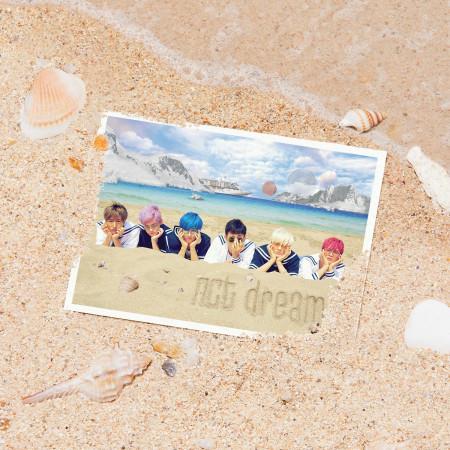 首張迷你專輯『We Young』 專輯封面