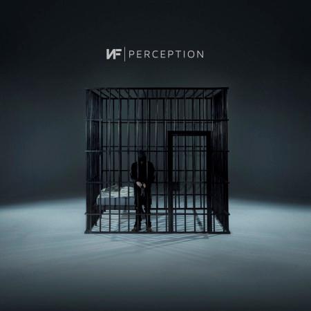Perception 專輯封面