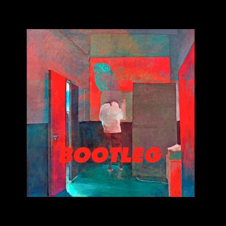 BOOTLEG 專輯封面