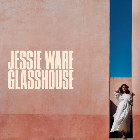 Glasshouse (Deluxe Edition) 專輯封面