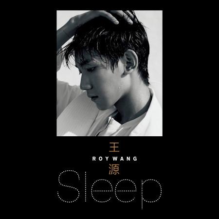 Sleep 專輯封面