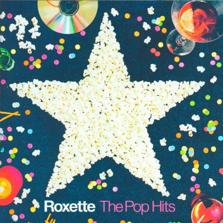 The Pop Hits 專輯封面