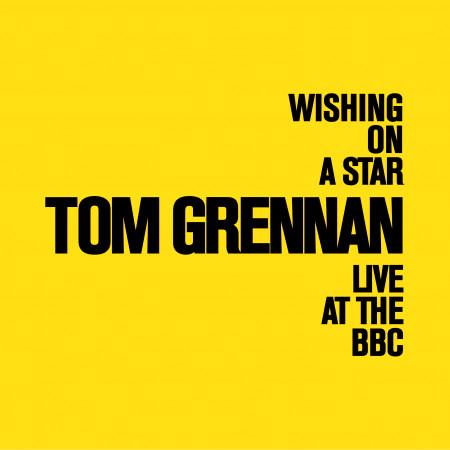 Wishing On A Star (BBC Live Version) 專輯封面