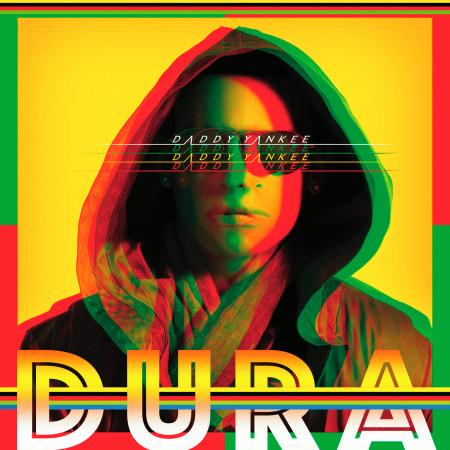 Dura 專輯封面