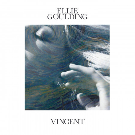 Vincent 專輯封面