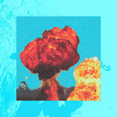 Sky Walker (feat. Travis Scott) [Niko The Kid Remix] 專輯封面