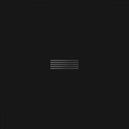 MADE 專輯封面