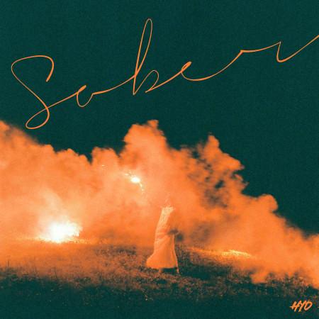 Sober (feat. Ummet Ozcan) 專輯封面