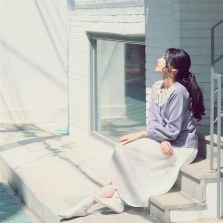 01 Little Pieces: Pianissimo 專輯封面