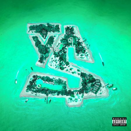 Beach House 3 (Deluxe) 專輯封面